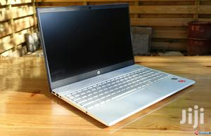 Laptop HP EliteBook Folio G1 8GB Intel Core I5 SSD 256GB   Laptops & Computers for sale in Nairobi, Nairobi Central