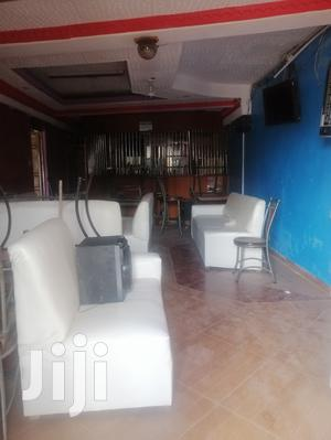 Bar For Sale In A Busy Location
