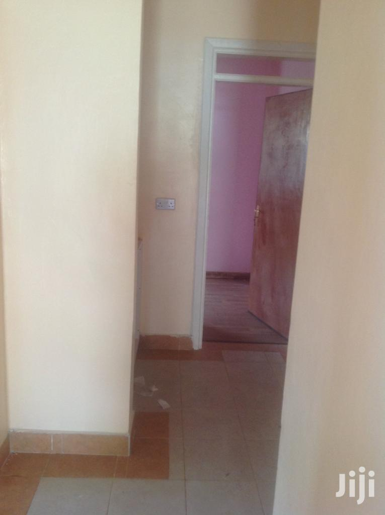 3 Bedroom To Let In Syiokamau | Houses & Apartments For Rent for sale in Syokimau/Mulolongo, Machakos, Kenya