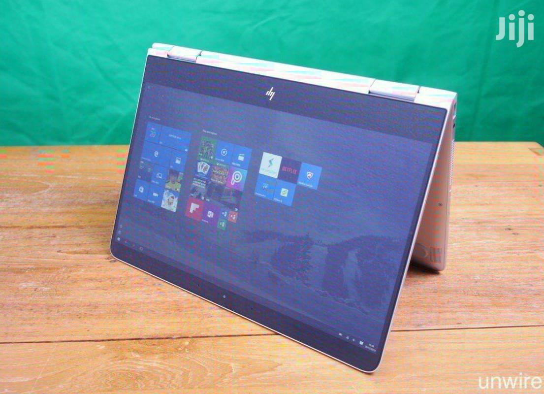 Laptop HP Spectre Xt 13 8GB Intel Core i7 SSD 256GB | Laptops & Computers for sale in Nairobi Central, Nairobi, Kenya