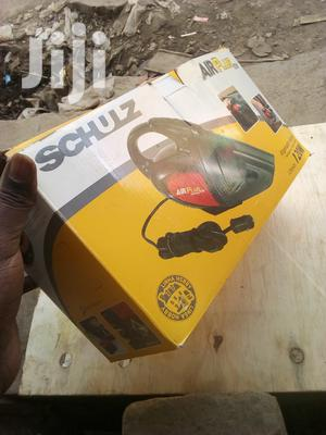 Car Vacuum Cleaner   Home Appliances for sale in Kiambu, Ruiru