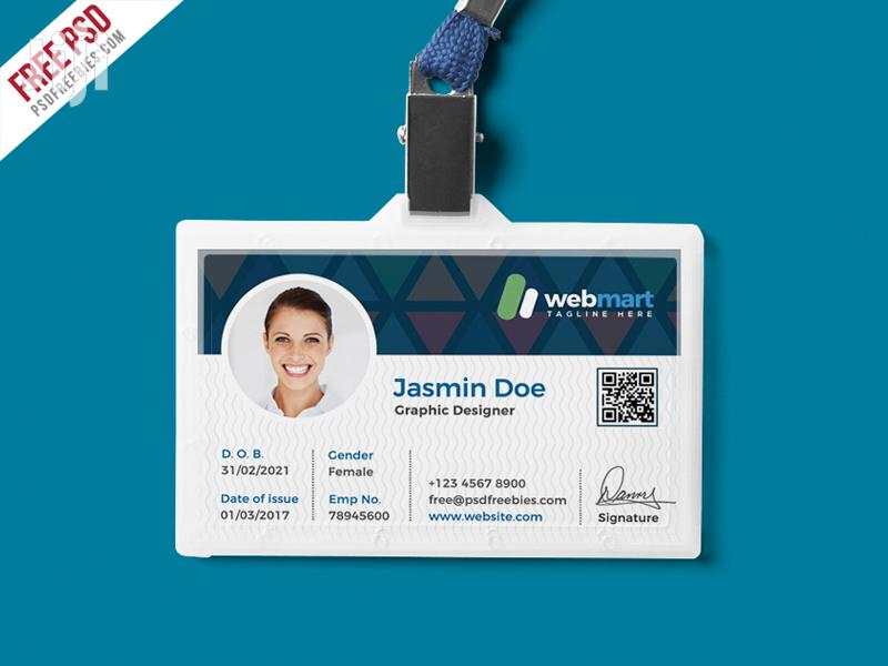 Archive: Plastic Card Printing - (Design Is Free)