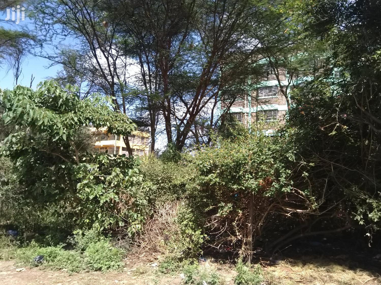 A Prime Commercial Plot On Sale In Ongata Rongai Masai Lodge | Land & Plots For Sale for sale in Ongata Rongai, Kajiado, Kenya