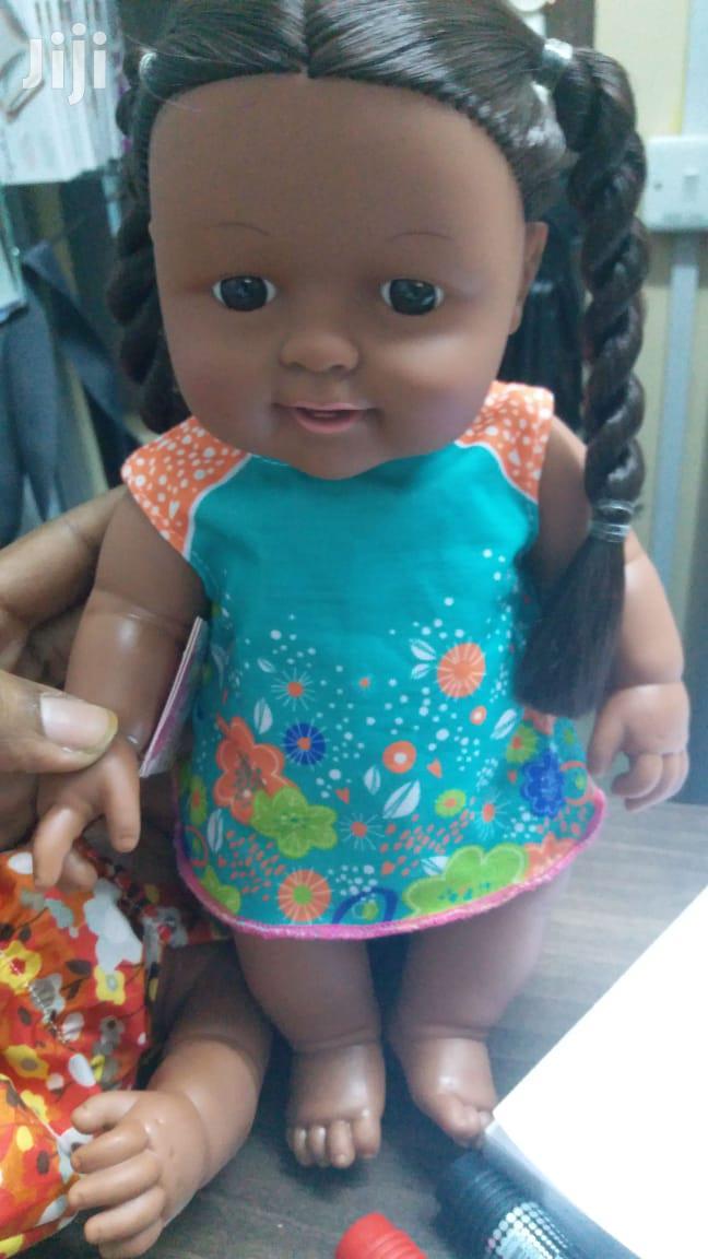 African Baby Dolls | Toys for sale in Nairobi Central, Nairobi, Kenya