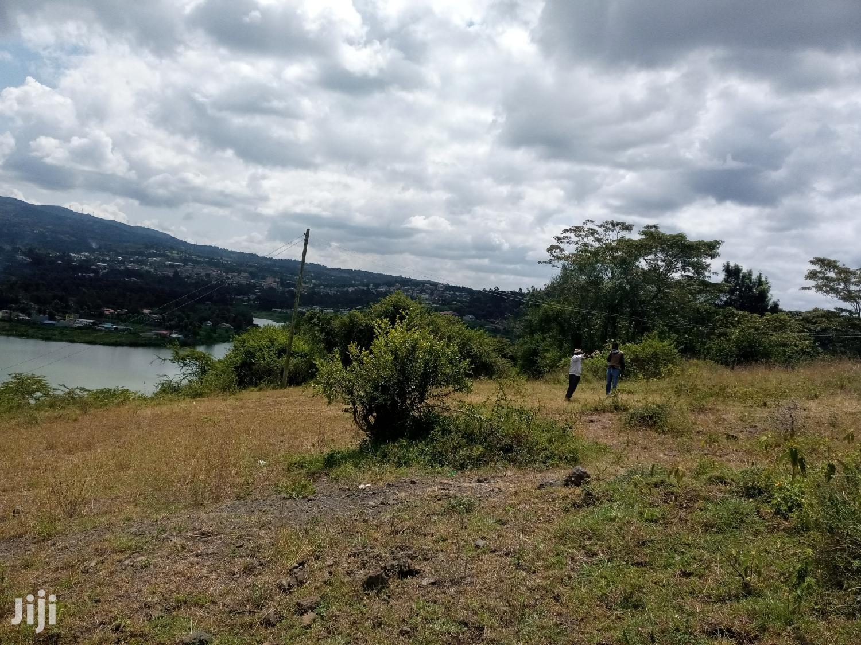 Archive: Prime Residential Plots Kiserian