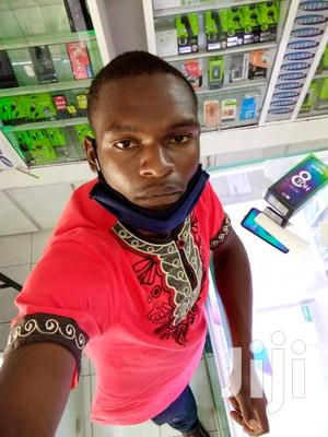 Online Sales Person | Advertising & Marketing CVs for sale in Rongai, Visoi