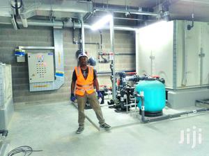 Facilities Maintenance,Plumber,Caretaker,Site Supervisor   Construction & Skilled trade CVs for sale in Mombasa, Changamwe