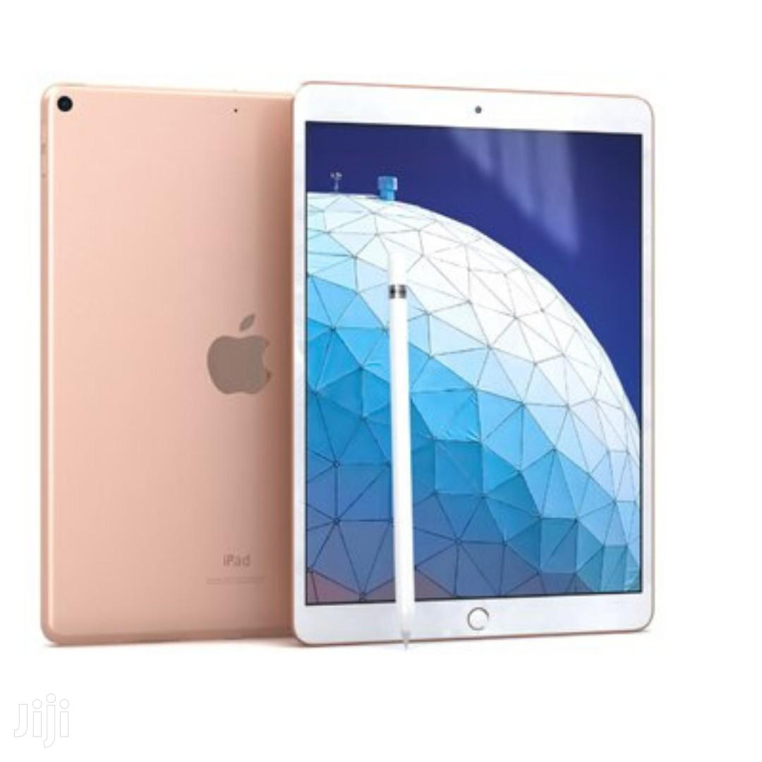 New Apple iPad Air 256 GB