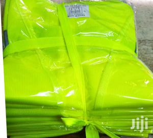 Safety Reflective Vests   Safetywear & Equipment for sale in Nairobi, Parklands/Highridge