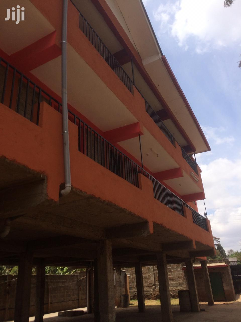 Kitisuru One Bedroom To Let | Houses & Apartments For Rent for sale in Kitisuru, Nairobi, Kenya