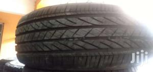 235/60/18 Bridgestone Tyre's Is Made In Japan | Vehicle Parts & Accessories for sale in Nairobi, Nairobi Central