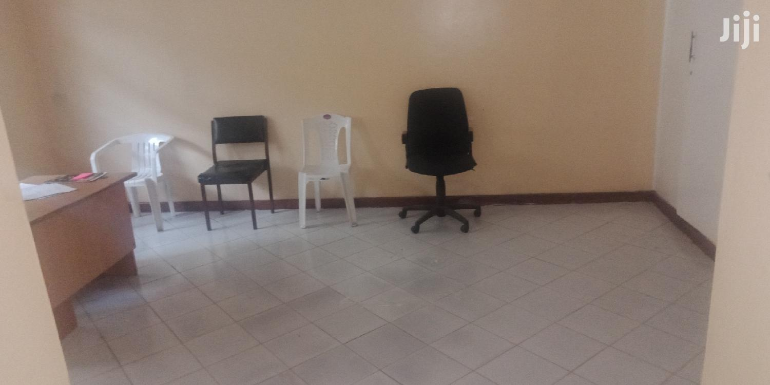 Spacious Commercial Office At Yaya Centre | Commercial Property For Rent for sale in Kilimani, Nairobi, Kenya