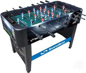 New Football Soccer Tables   Sports Equipment for sale in Nairobi, Nairobi Central