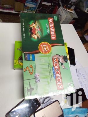Monopoly Game | Books & Games for sale in Nairobi, Nairobi Central