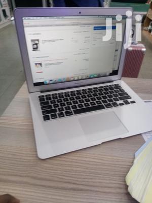 "Laptop Apple MacBook 2015  13.3"" 128GB SSD 8GB RAM"