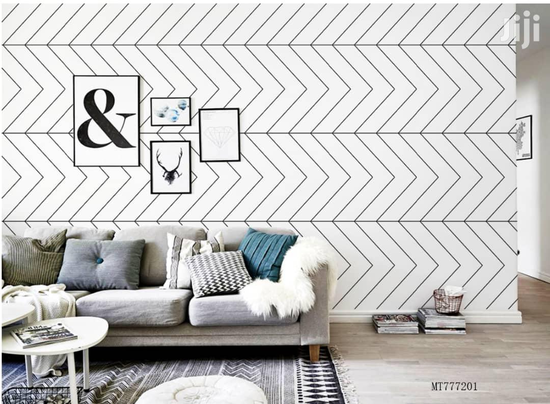 Wallpapers | Home Accessories for sale in Nyali, Mombasa, Kenya