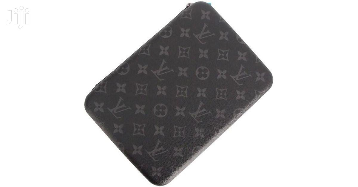 Louis Vuitton Tablet Case Cover 9inches-10inches