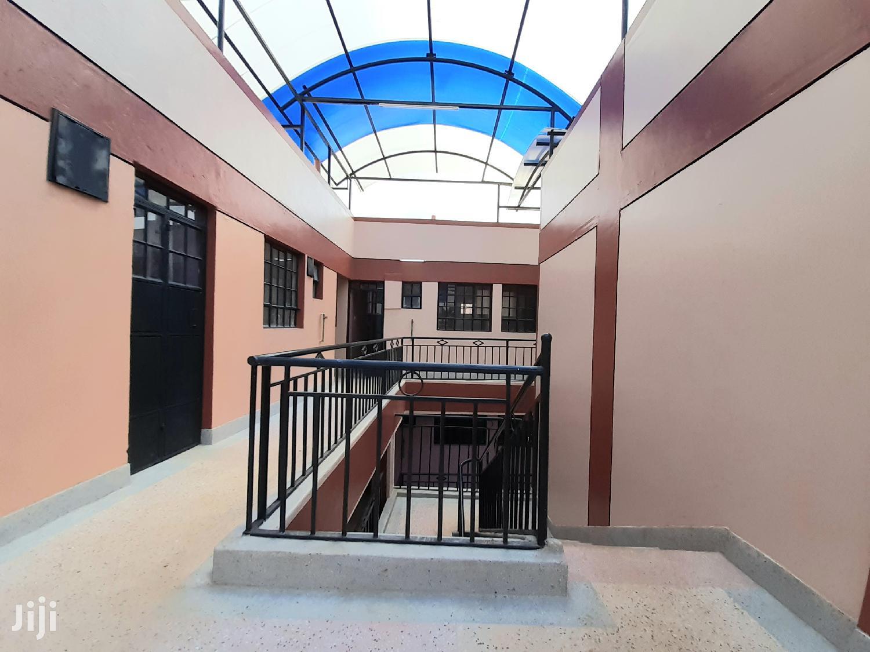 Stylish Elegant Bedsitters and Studios Apartments   Houses & Apartments For Rent for sale in Kinoo, Kiambu, Kenya