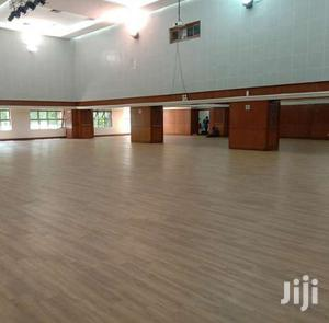 Wooden Floor Laminates | Building Materials for sale in Nairobi, Nairobi Central