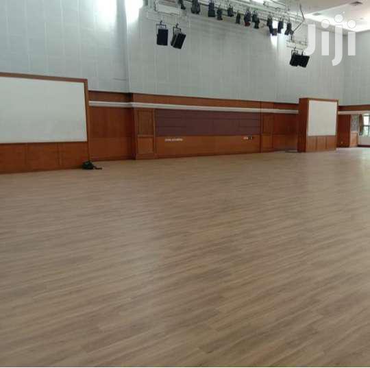 Wooden Floor Laminates   Building Materials for sale in Nairobi Central, Nairobi, Kenya