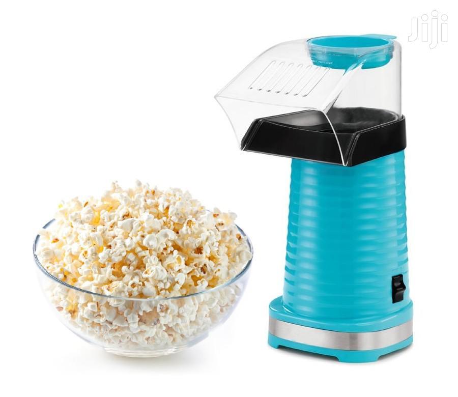 Popcorn Maker in Nairobi Central - Kitchen Appliances, Jowang Accessories | Jiji.co.ke