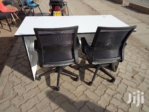 2 Person Study Desk   Children's Furniture for sale in Nairobi, Nairobi South