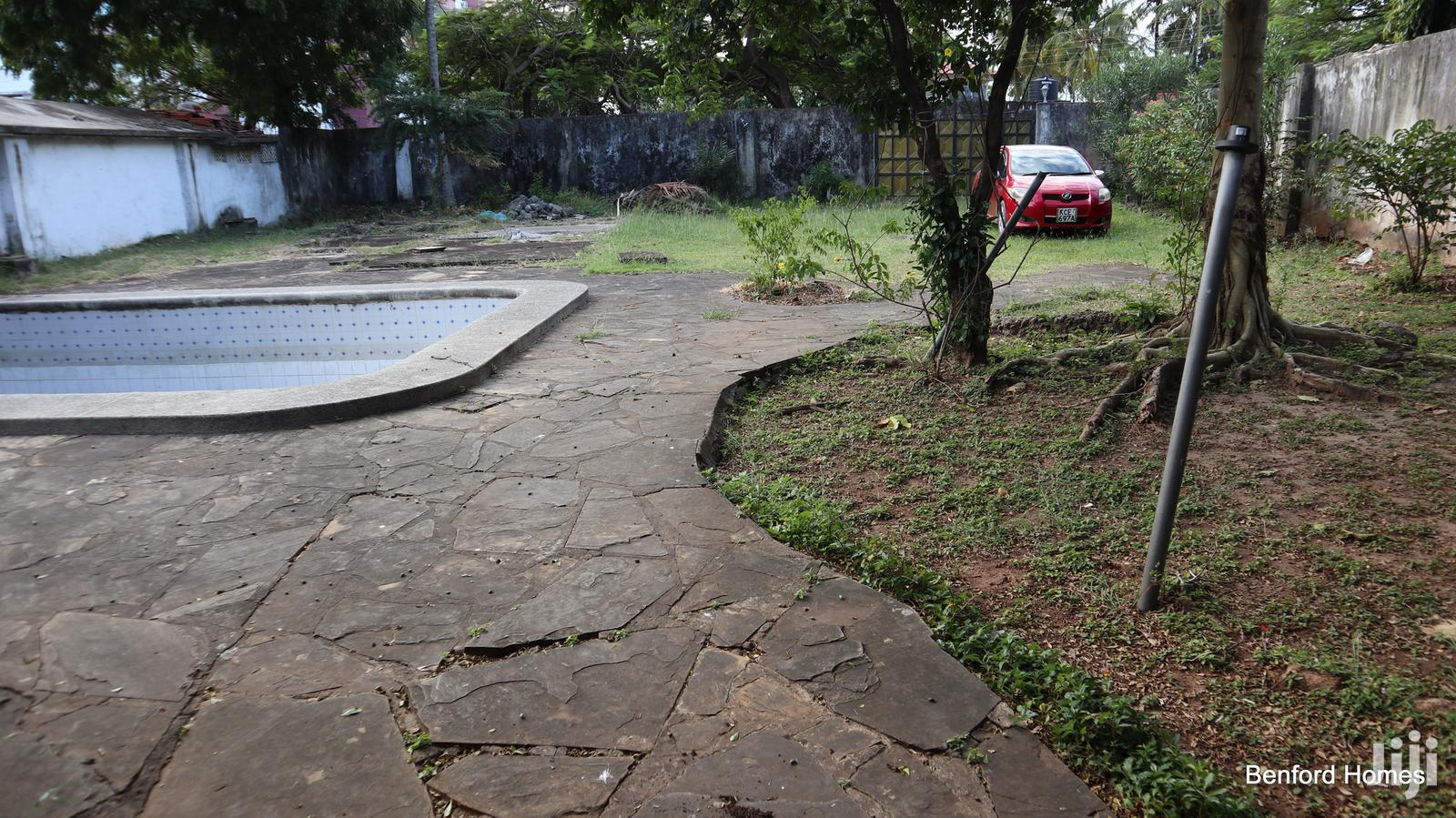 Quarter Acre On Sale City Mall Nyali/Benford Homes