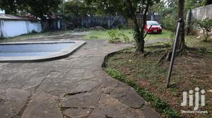 Quarter Acre On Sale City Mall Nyali/Benford Homes | Land & Plots For Sale for sale in Mombasa, Nyali
