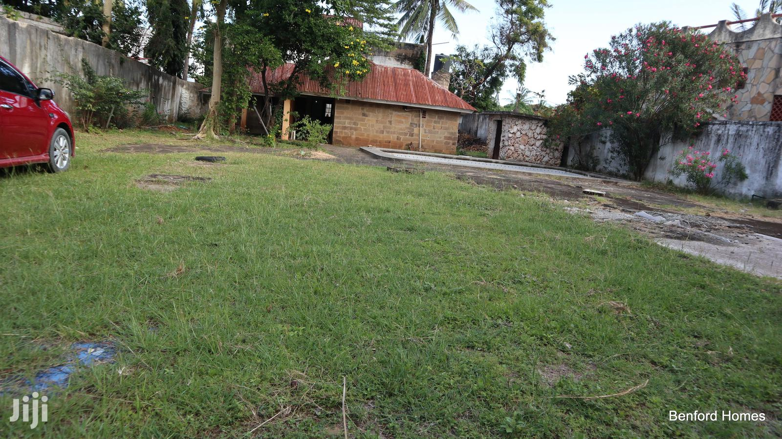 Quarter Acre On Sale City Mall Nyali/Benford Homes | Land & Plots For Sale for sale in Nyali, Mombasa, Kenya