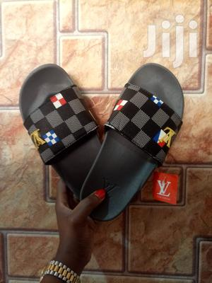 Louis Vuitton Slides/Slip Ons | Shoes for sale in Nairobi, Nairobi Central