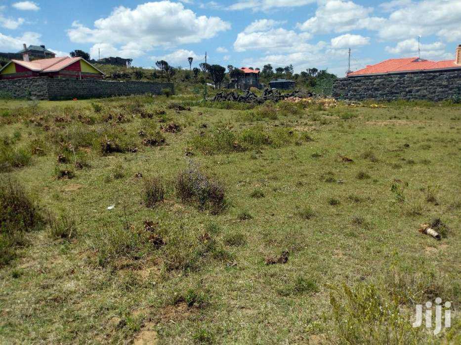 Plots For Sale In Pema Estate Nakuru | Land & Plots For Sale for sale in Nakuru East, Nakuru, Kenya