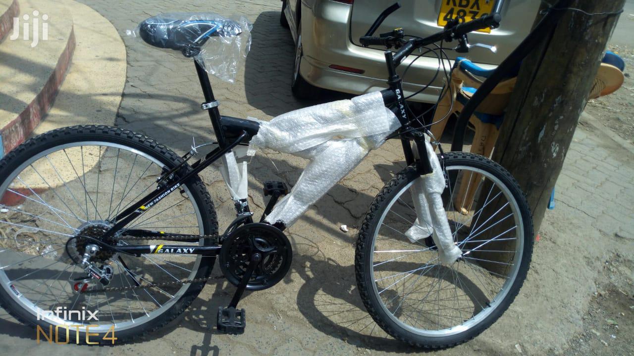 "Size 26"" Mountain Bike | Sports Equipment for sale in Parklands/Highridge, Nairobi, Kenya"