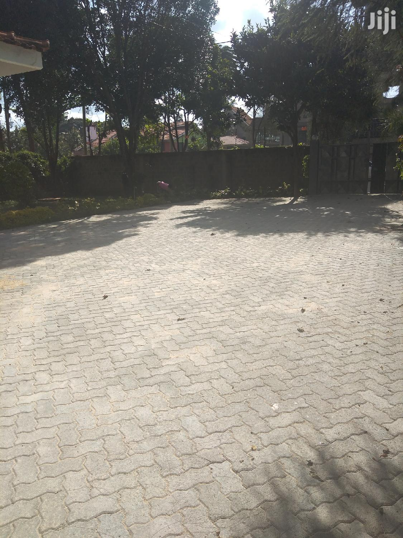 Classy And Elegant 4 Bedroom For Rent At Garden Estate | Houses & Apartments For Rent for sale in Roysambu, Nairobi, Kenya