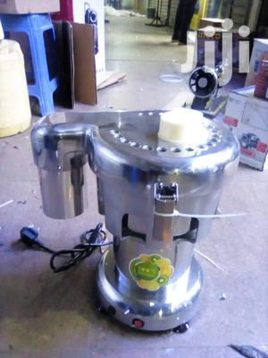 Juicer Extractor A3000
