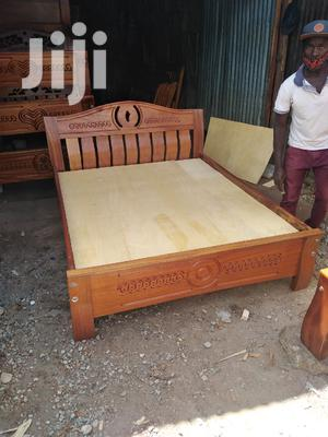 Beds 5 By 6 Feets | Furniture for sale in Nairobi, Nairobi Central