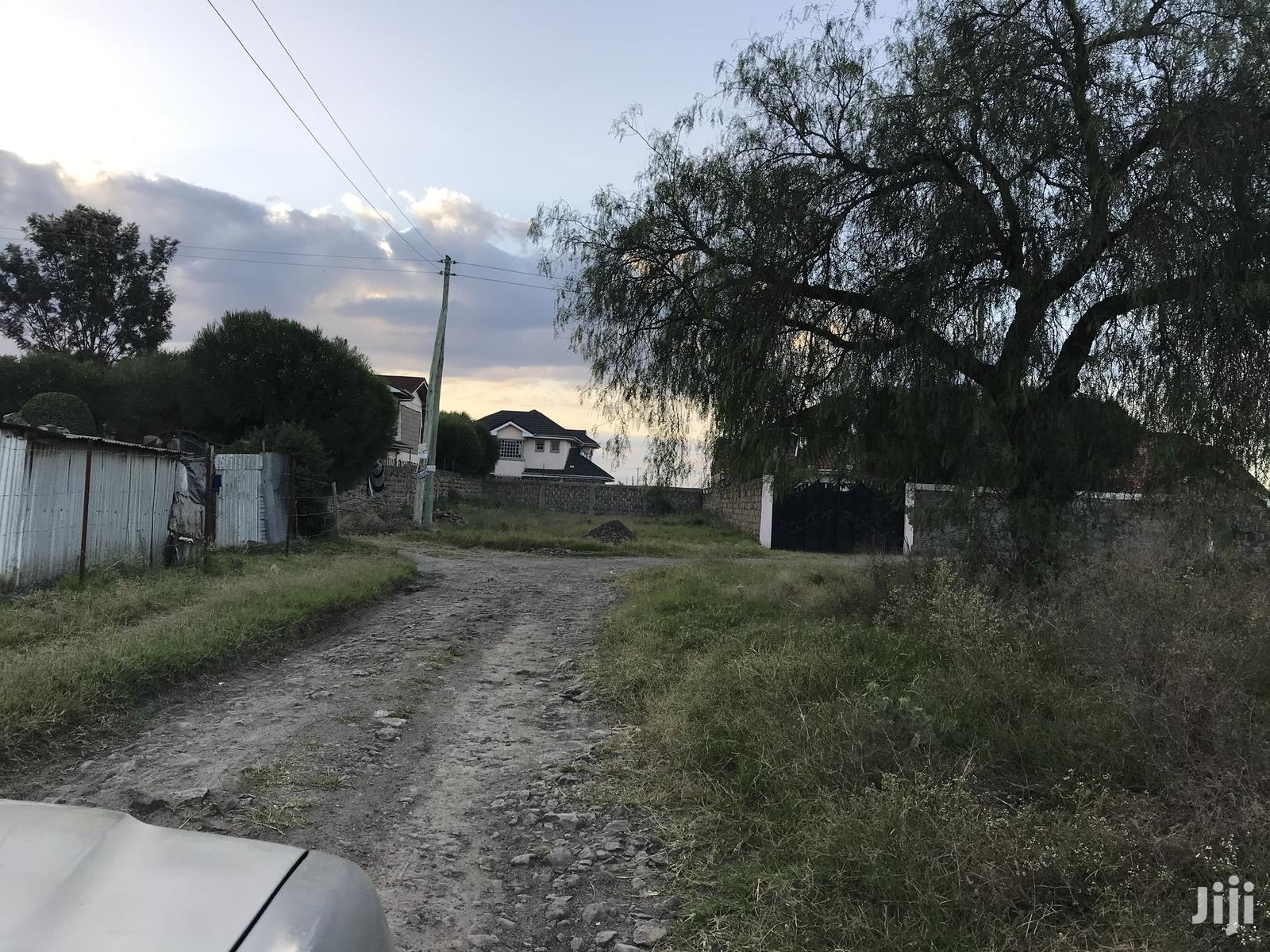 5acres Katani | Land & Plots For Sale for sale in Syokimau/Mulolongo, Machakos, Kenya