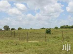 Ithanga Near Market- Title Deed Ready, Owner | Land & Plots For Sale for sale in Murang'a, Gatanga