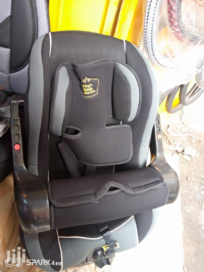 Baby Car Seat | Children's Gear & Safety for sale in Kisauni, Mombasa, Kenya