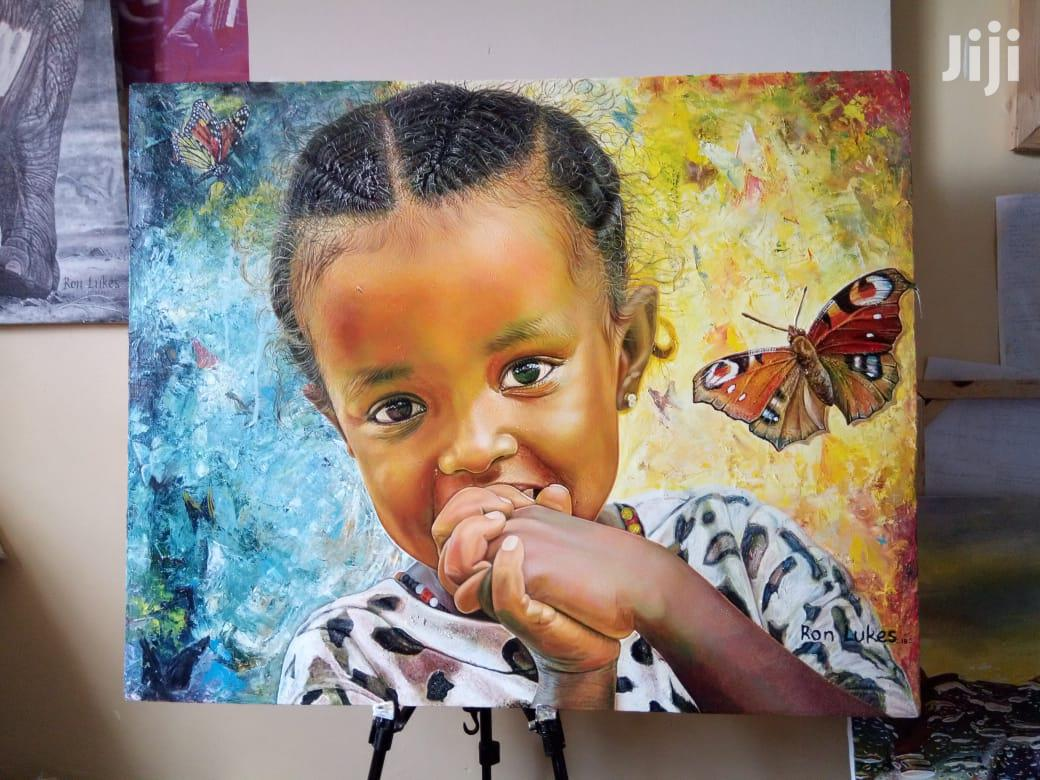 Art Drawing And Painting | Other Services for sale in Ruiru, Kiambu, Kenya