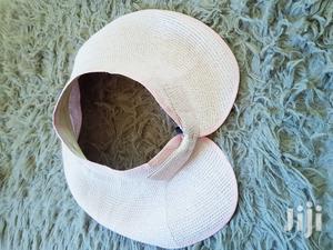 Amazing Head Hat