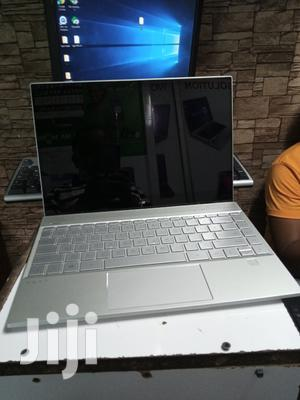 """Laptop HP Envy Ultrabook 4 14"""" 256GB SDS 8GB RAM 