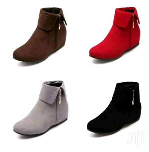 Ladies Boots | Shoes for sale in Nairobi, Umoja