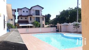 New Nyali- Ultra Modern 5 Bedroom Villa With Shared Pool | Houses & Apartments For Rent for sale in Mombasa, Nyali