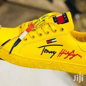 Tommy Hilfiger Classic Sneakers   Shoes for sale in Nairobi, Nairobi Central