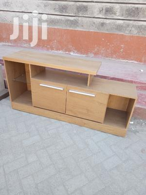 Television Stand | Furniture for sale in Nairobi, Nairobi South