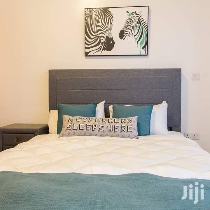 Executive 2br And 3br Newly Apartment For Sale Kilimani   Houses & Apartments For Sale for sale in Kilimani, Nairobi, Kenya