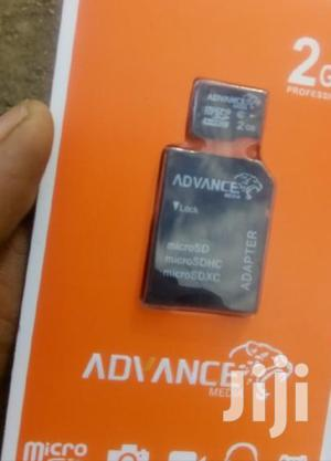 Affordable 2gb Memory Card