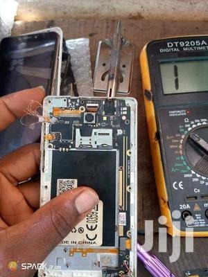 Phones Repairs   Repair Services for sale in Nairobi, Nairobi Central