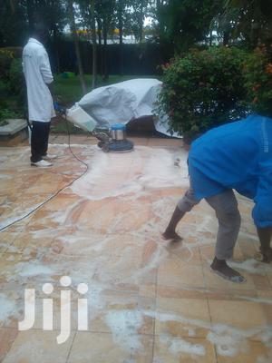 Tile Cleaning Services   Cleaning Services for sale in Nairobi, Langata