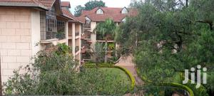 To Let: Exclusive Duplex 4bed+Dsq In Lavington   Houses & Apartments For Rent for sale in Nairobi, Lavington